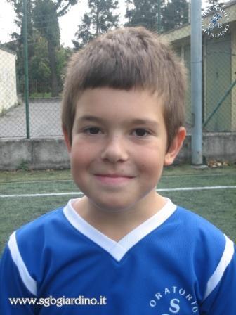 Sommariva Stefano
