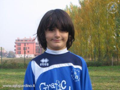 Del Giacco Andrea