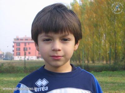 Marino Andrea
