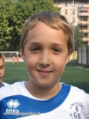 Bianchi Tommaso