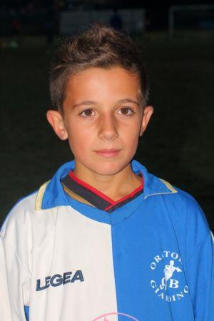 Bosco Emanuele