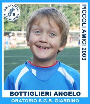 Bottiglieri Angelo