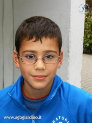 Brandone Emanuele