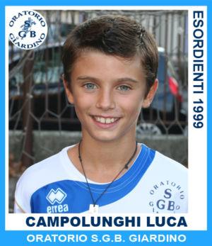 Campolunghi Luca