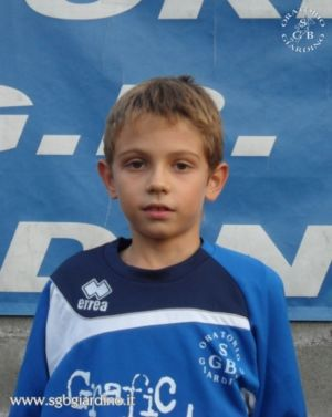 Castoldi Filippo