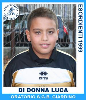 Di Donna Luca