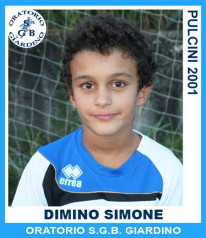 Dimino Simone
