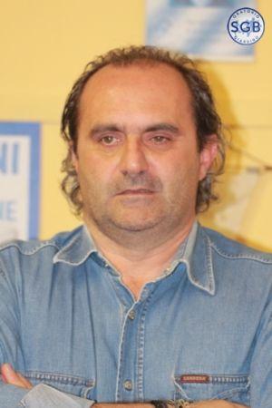 Benelli Gianluigi