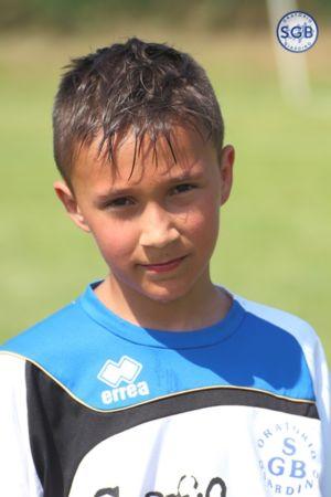 Grazioli Matteo