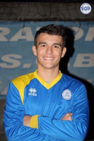 Canella Tommaso