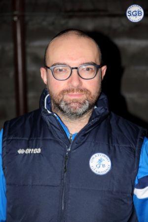 Bonfiglio Fabio
