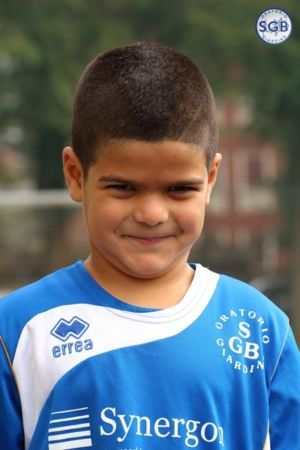 Ibrahoum Omar
