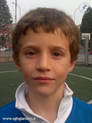Linati Luca