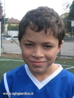 Reali Giorgio