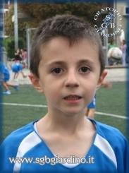 Rossi Francesco