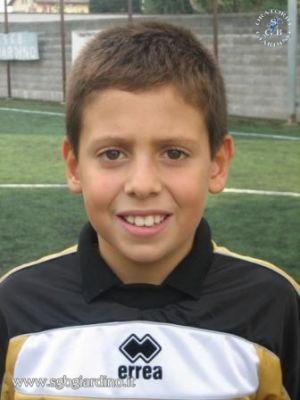 Spelta Gianluca