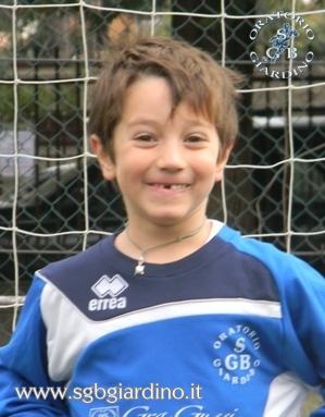 Tornielli Cesare