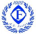 fortis-in-fide