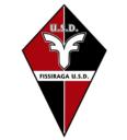 fissiraga