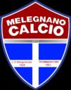 melegnano-calcio