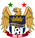 real-academy