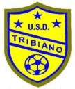 tribiano