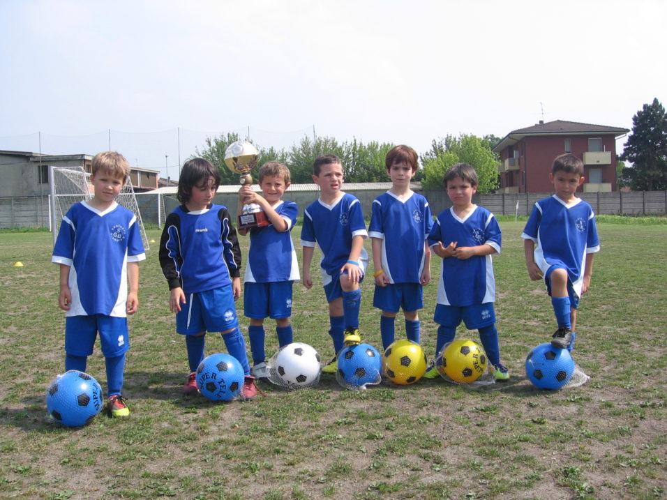 sgb-piccoli-amici-2006-torneo-marudo-giugno-2012-1-class