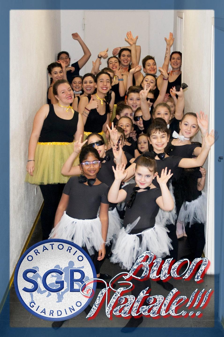 ragazze-danza-buon-natale-2016