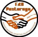 PASTURAGO